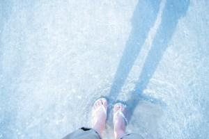 レディースサンダルおすすめ人気9選【歩きやすい足が疲れない・可愛い】