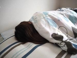 可愛いベッドおすすめ8選【女の子に人気・安い種類・おしゃれ】