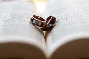 指輪の意味について!女性が自分用に付けるべきリングの位置・場所は?