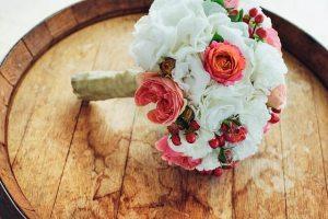 プロポーズ用の花束はどれが良い?バラなど種類やおすすめは何?