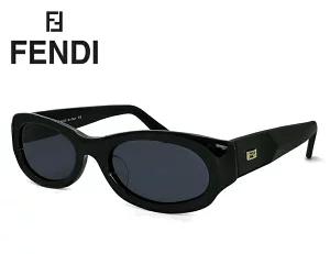 FENDI(フェンディ) サングラス