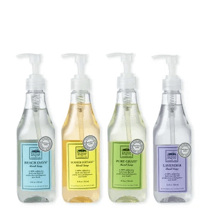 THE GOOD HOME CO / HAND SOAP