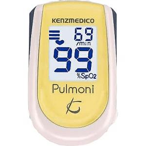 ケンツメディコ パルスオキシメーターパルモニ KM -350