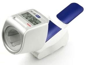 【OMRON】上腕式血圧計(HEM-1021)