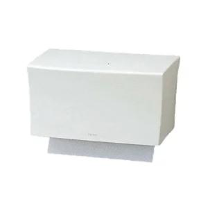 TOTO YKT100Rペーパータオルホルダー樹脂製