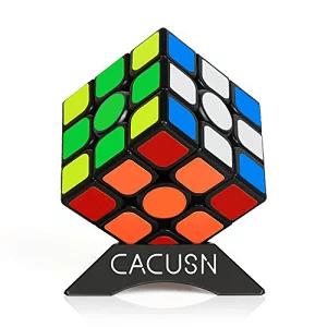 CACUSN 磁石キューブ