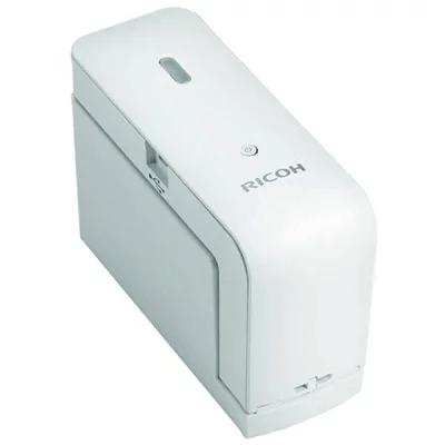 リコー モバイルプリンター