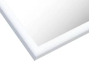 ジグソーパネル専用フラッシュパネル