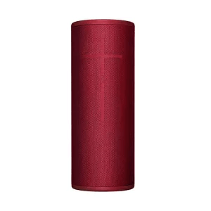UltimateEars MEGABOOM3