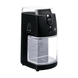 Melitta 電動コーヒーミルパーフェクトタッチⅡ