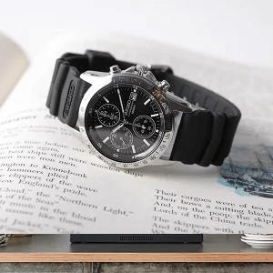 セイコー 時計 SEIKO 腕時計カスタムセット