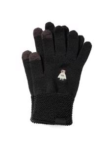 ナノユニバース インフィールダーデザイン手袋