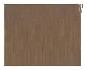パナソニック ホットカーペット フローリングタイプ