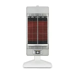 コロナ コアヒートDH-1219R
