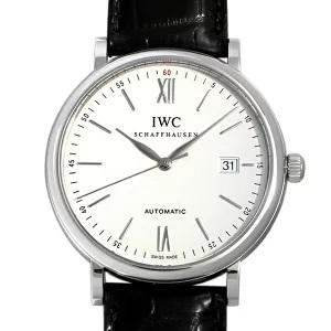 IWCポートフィノ IW356501