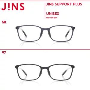 ジンズ(JINS)