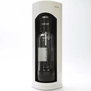 ドリンクメイト(drinkmate) 炭酸水メーカー マグナムシリーズ DRM1005