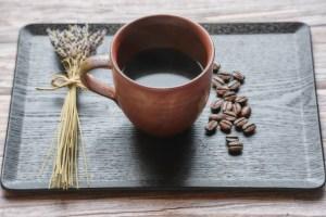 コーヒー豆おすすめ16選【人気市販品、通販・美味しい種類】