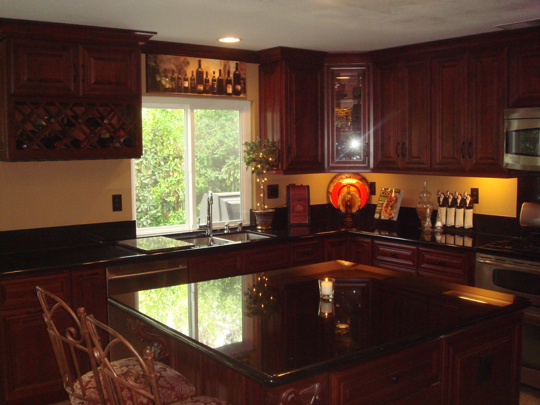 LuckMarble  Home Remodel Experts  LuckMarble  Home
