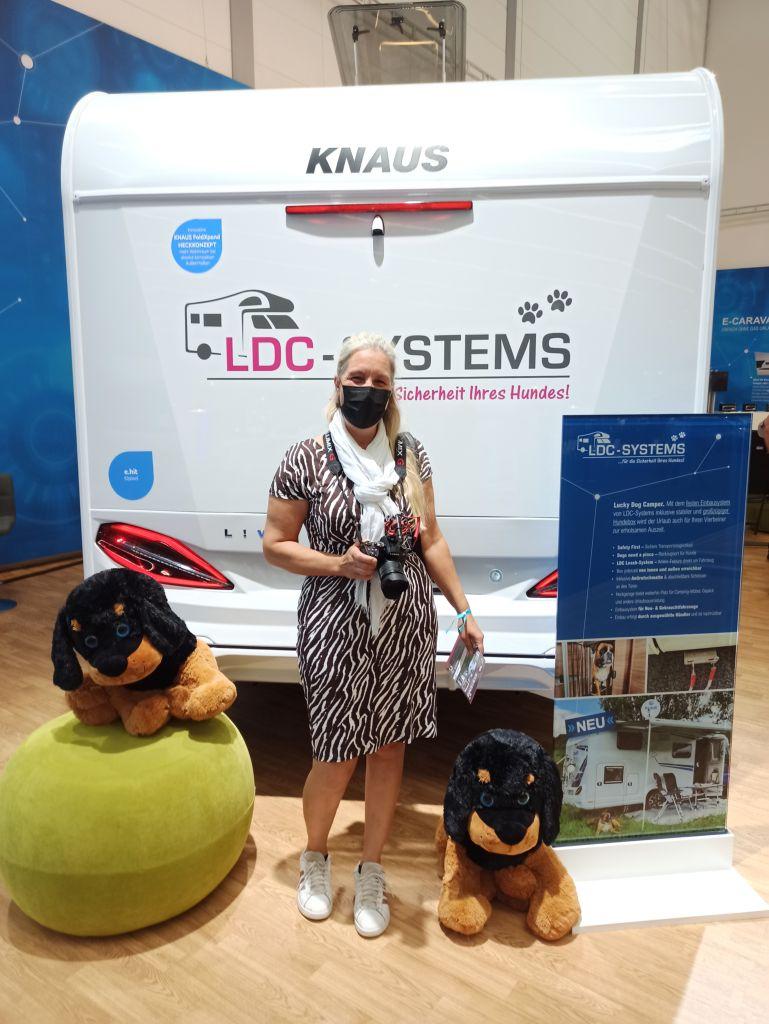 LDC-Systems 05