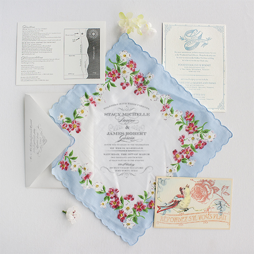 Our Wedding Invitation Designs  Lucky Luxe Couture