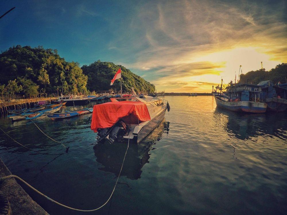 Alasan Mengapa Wisatawan Asing Senang Datang Ke Indonesia