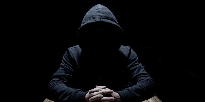 5 Ciri-ciri Jika Anda Seorang Psikopat