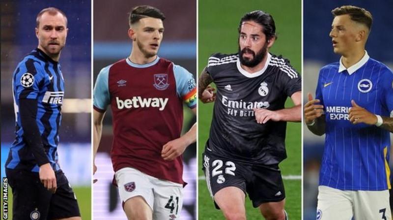 Bisnis apa yang perlu dilakukan setiap klub Liga Premier?