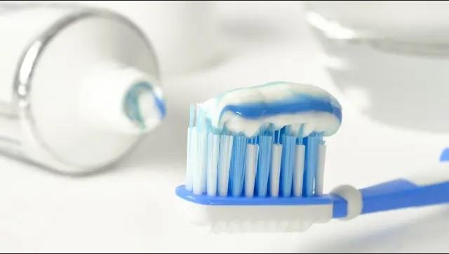 Inilah Kesalahan Orang Orang Dalam Menyikat Gigi
