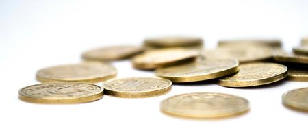 オンラインカジノの手数料