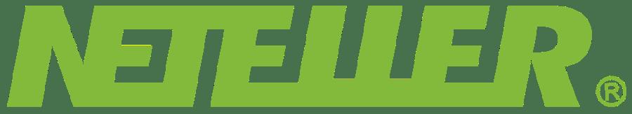 ネッテラーのロゴ