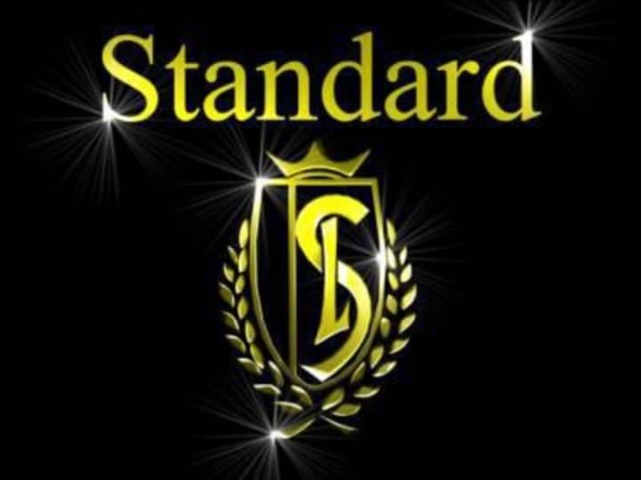 ボーナス制度がスタンダードで初心者にも理解しやすい