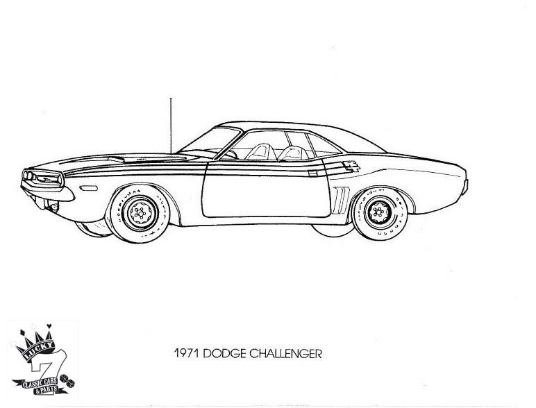 1969 Pontiac Firebird Wiper Wiring Diagram Html