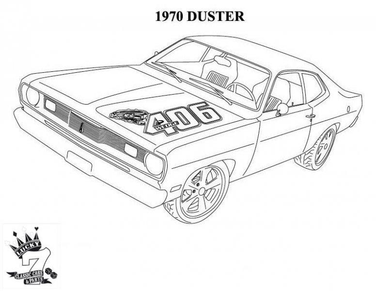 74 Dodge 360 Engine Diagram Mopar 360 Diagram Wiring