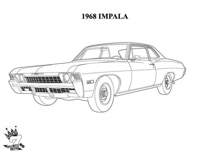 Chevy Hei Wiring Diagrams For A 1969 Chevelle 350