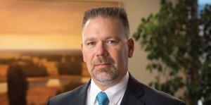 Best Utah Criminal Defense Attorney