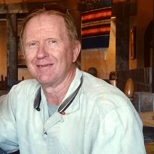 Utah Bail Bond Agent Keith Lucky Bail Bonds