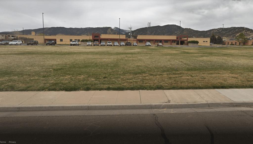 Iron County Bail Bonds