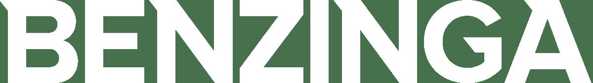 Benzinga_Logo_web-03 (1)