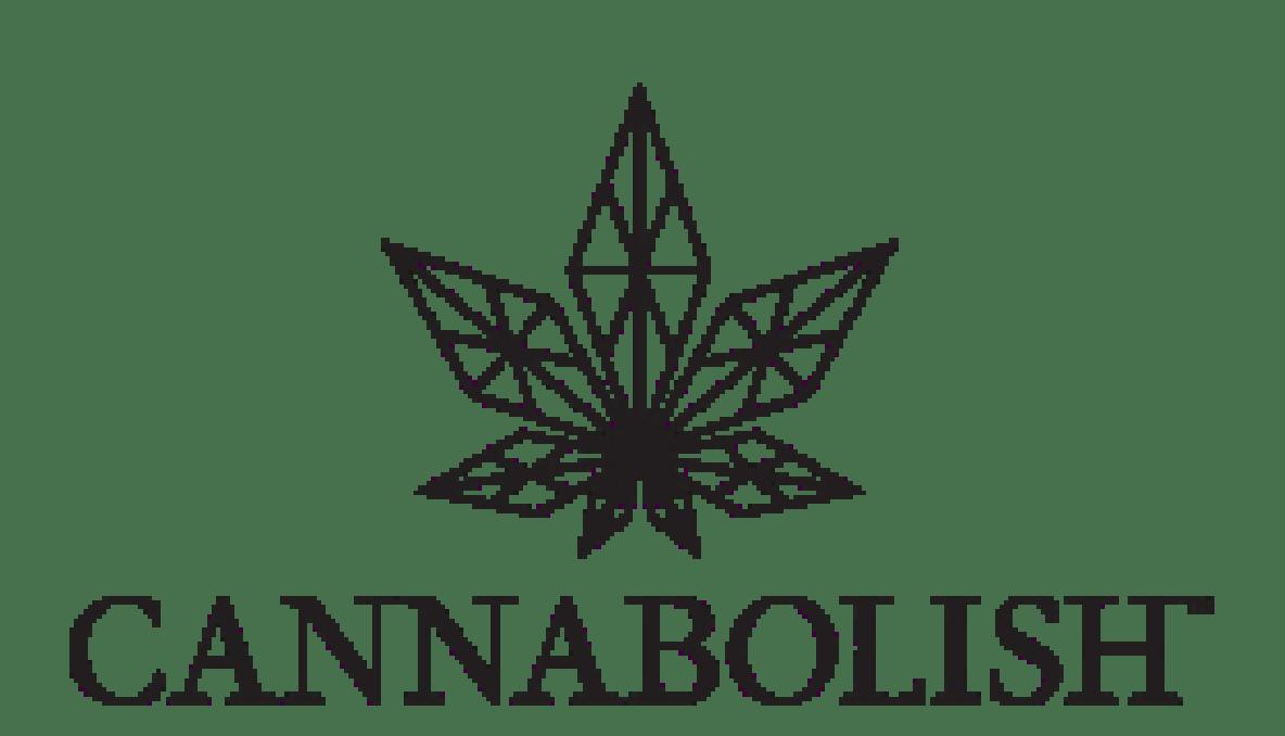 cannabolish