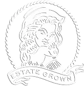 estate_grown