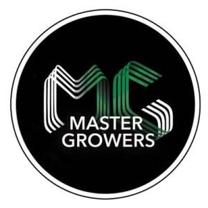 Master Growers