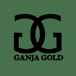 Ganja Gold