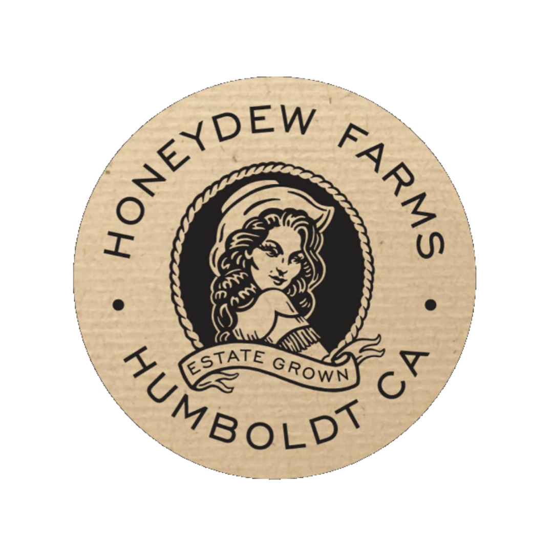 Honeydew Farms