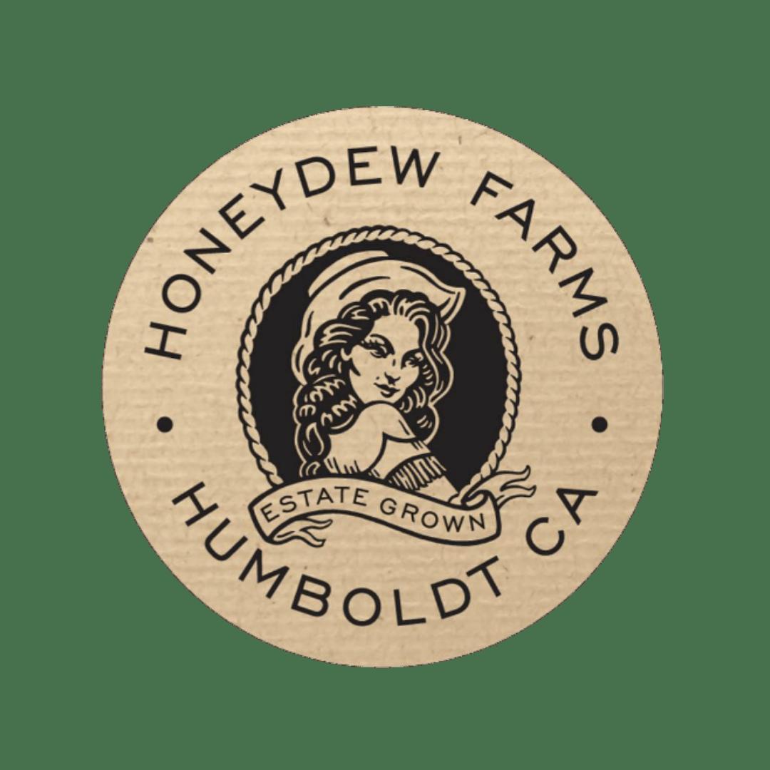 Honeydew Farms