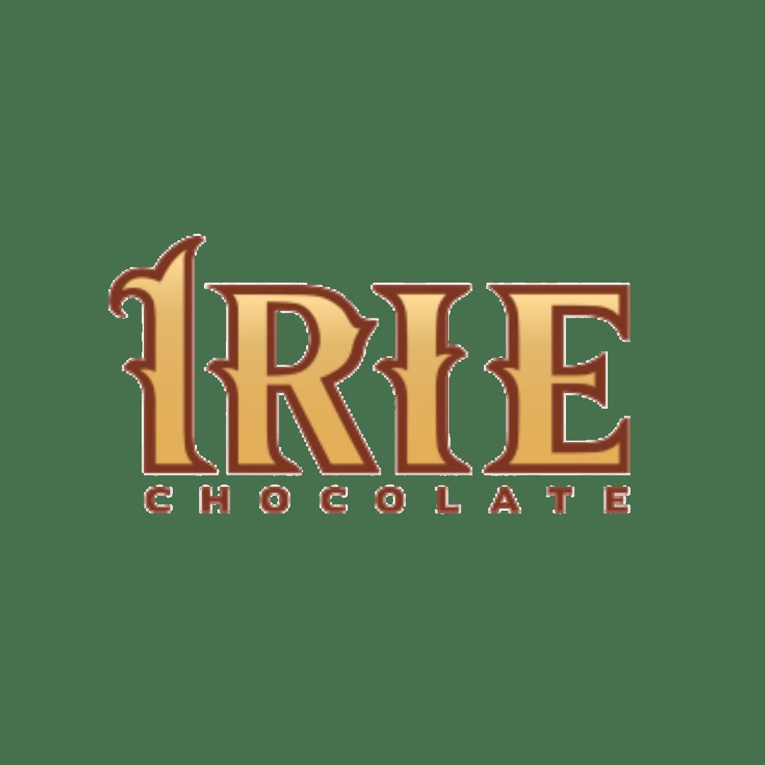 Irie Chocolate