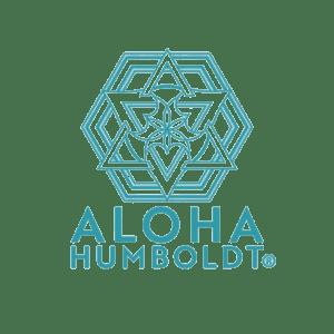 Aloha Humboldt