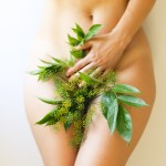 Terpenes and Sex