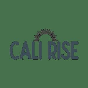 Cali Rise