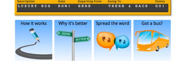 RouteSprout.com